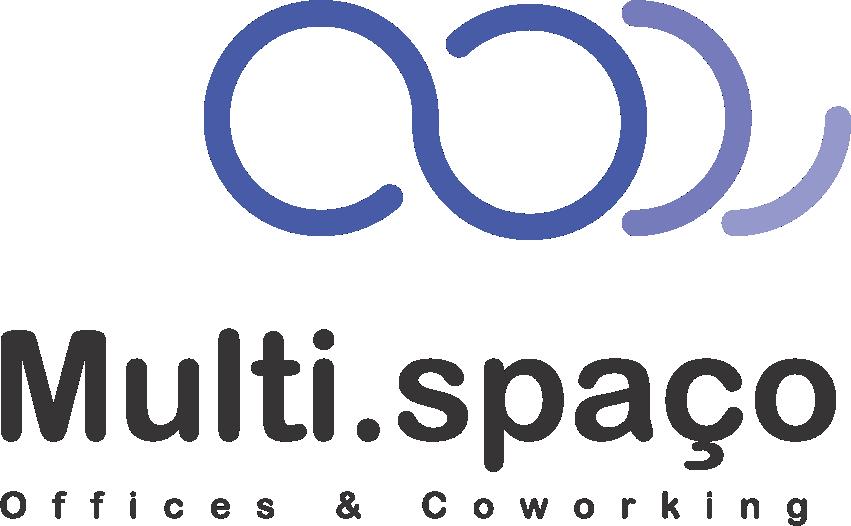 Multi.Spaço Coworking